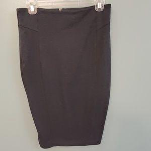 14th & Union Pencil Skirt